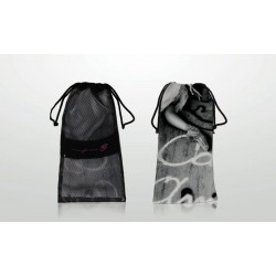 Dance Distribution Pointe Shoe Bag B