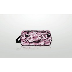 Dance Distribution Pointe Shoe Bag D