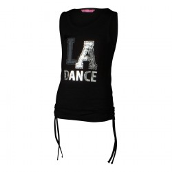 Papillon LA DANCE top 632PK2914