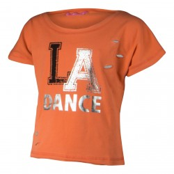 Papillon LA DANCE top 632PK2915
