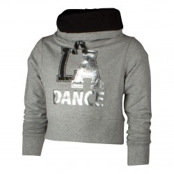Papillon LA DANCE sweater 632PK2916