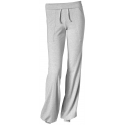 Papillon trainingsbroek 9PA3554