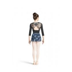 Mirella ms105 Balletpakje