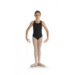 Bloch CL8665 Balletpakje