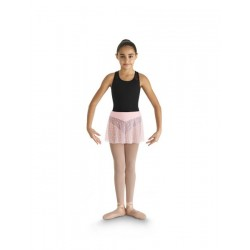Bloch CR9351 Balletpakje
