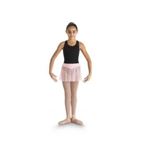 Bloch CR9351 Balletpakje