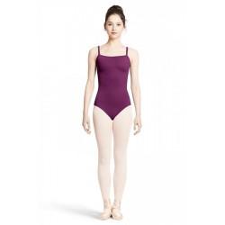 Mirella Balletpakje M2138LM