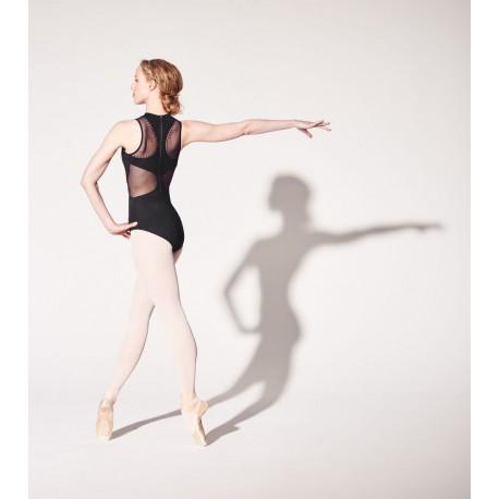 Bloch balletpak L8940