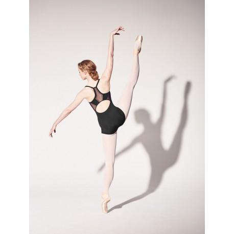 Balletpak Bloch U8850 Karlis