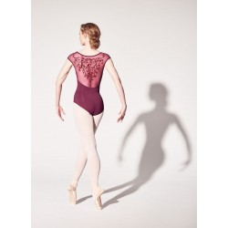Bloch balletpak L8962 Destin