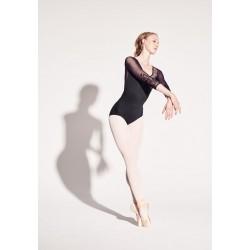Bloch balletpak L8906 Darroll