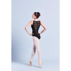 Mirella balletpak M4025LM