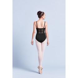Mirella balletpak M4023LM