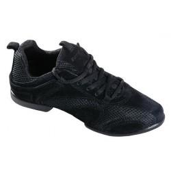Sneaker Rumpf 1566