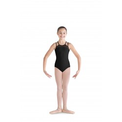 Bloch balletpak Abela CL9867