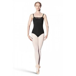 Bloch balletpak L8960 Alair