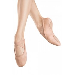 Bloch balletschoen SO282L