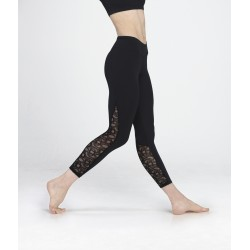 Wear Moi legging Avery