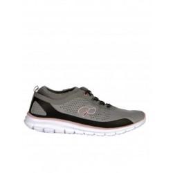 Papillon sneaker Lifestyle PA1400
