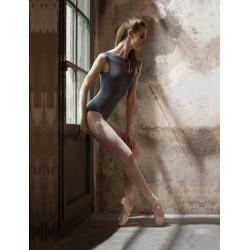 Intermezzo balletpak 31515