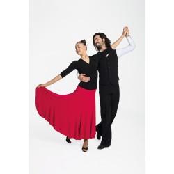 Intermezzo flamengo rok 7978