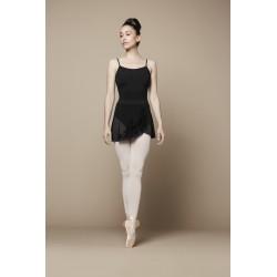 Bloch balletrok Lenore R9811