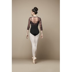 Bloch top Z9919B Iona