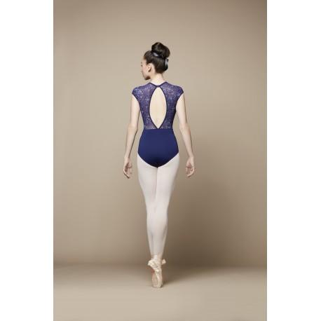 Bloch balletpak L9862 Caia