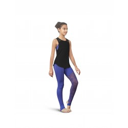 Bloch top Caleah FT5178C