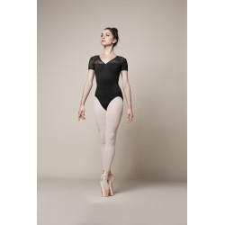 Mirella Balletpak M5073LM