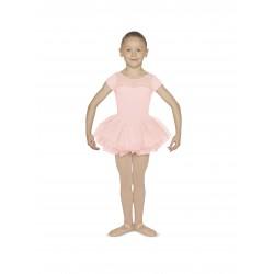 Mirella Balletpakje M1076C