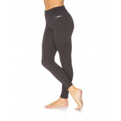 Papillon legging 10PA3538
