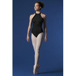 Mirella balletpak M3076LM