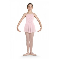 Bloch balletpakje CL5767