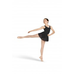 Bloch balletpak Caidyn CL2987