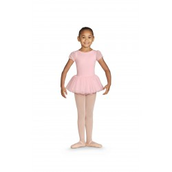 Bloch balletpak Amalia CL5542