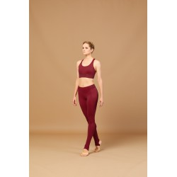 Bloch legging FP5230