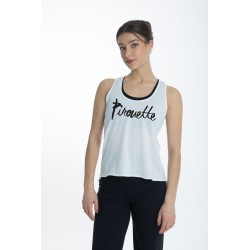 Intermezzo t-shirt 6536