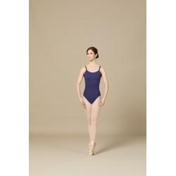 Mirella balletpak M2173LM