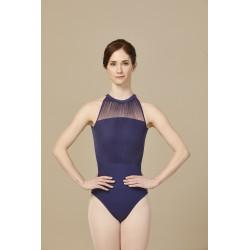 Mirella balletpak M8026LM