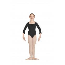 Mirella balletpak M117C
