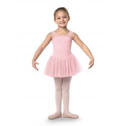 Bloch balletpakje Coralina CL3145