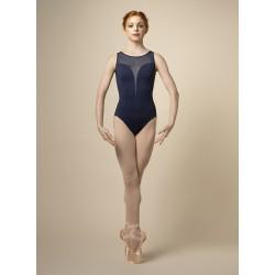 Mirella balletpak M3092LM