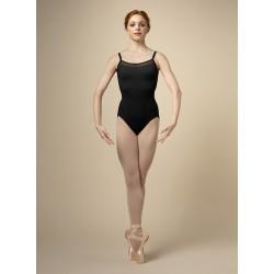 Mirella balletpakje M4042TM
