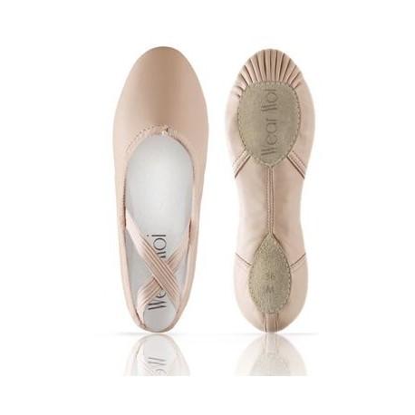 Balletschoen WearMoi WM406