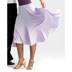 Intermezzo 7558 Flamenco Rok