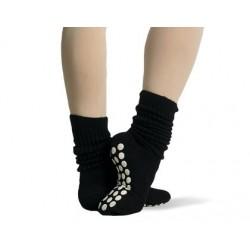 Intermezzo 9791 anti slip sokken