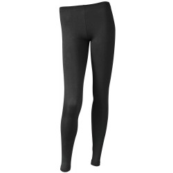 Papillon PA3031 legging