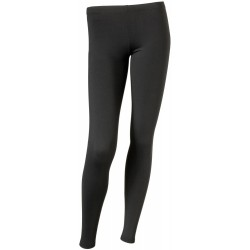 Papillon PA3032 legging