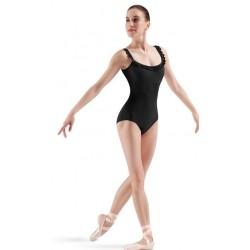 Mirella M3016LM balletpakje